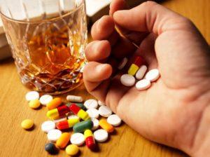 Drug Detox At Home